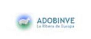 EDARI ADOBINVE