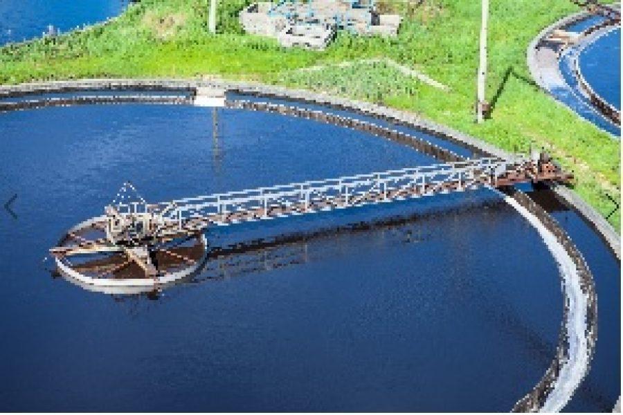 Detección del Covid-19 en las aguas residuales