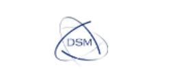 EDARI DSM RESINS