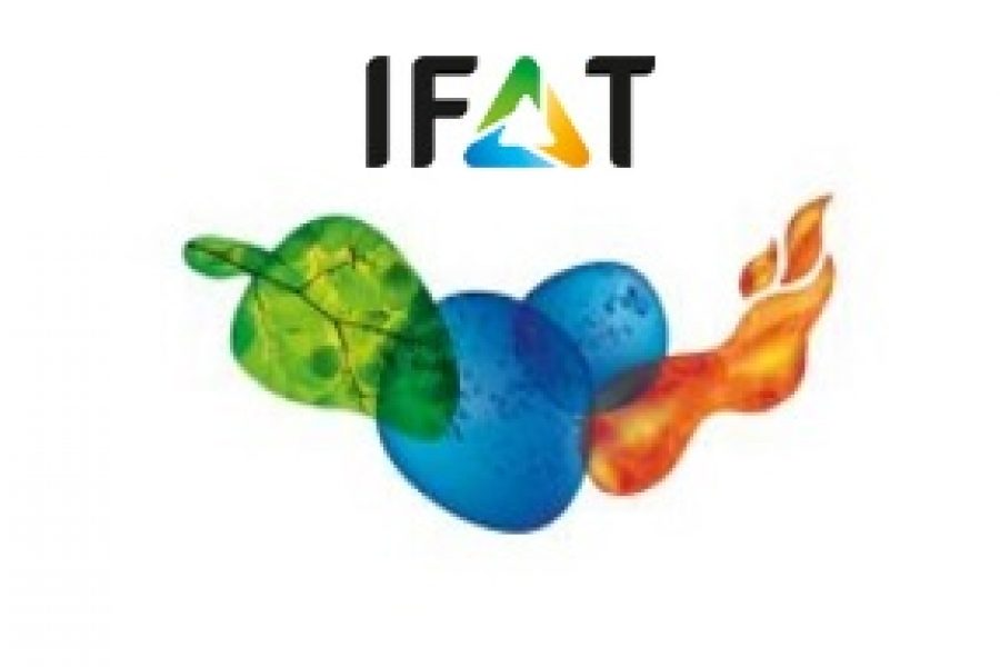 IFAT 2020-Cancelado