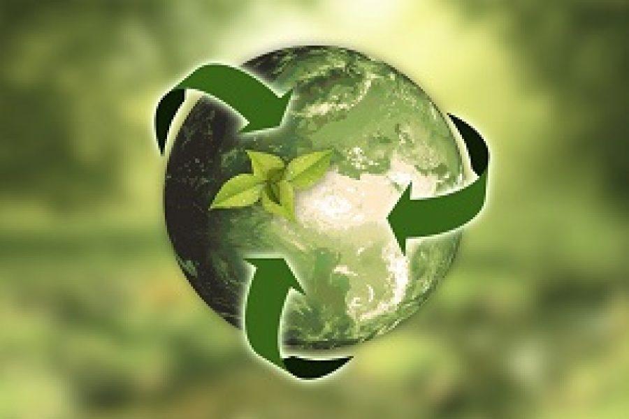 La empresa Urbaser incorpora una nueva tecnología que evita la emisión de 500.000 toneladas de CO2