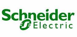 EDARI SCHNEIDER ELECTRIC ESPAÑA